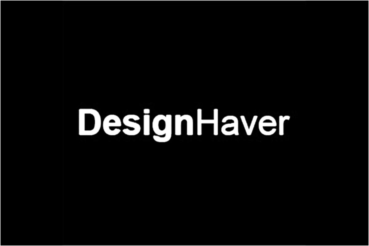 https://www.rj-arkitektur.dk/wp-content/uploads/2015/04/DesignHaver_logo-2-1200x800.png