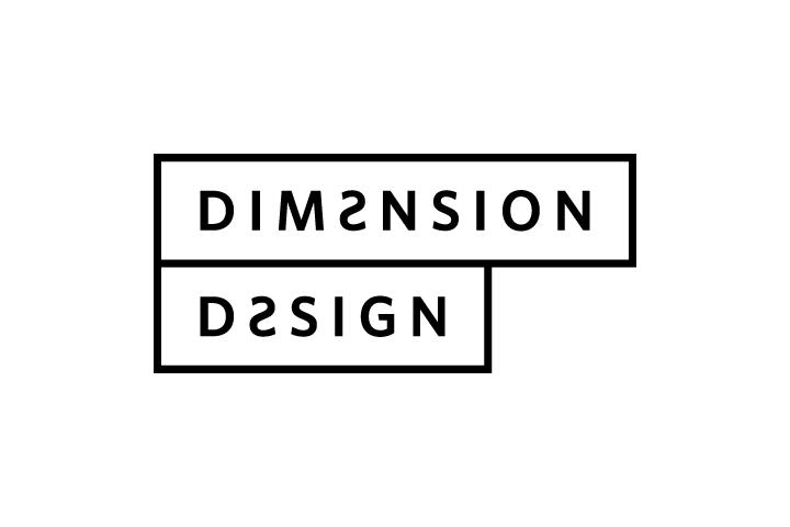 https://www.rj-arkitektur.dk/wp-content/uploads/2015/04/Dimension-design-LOGO.png