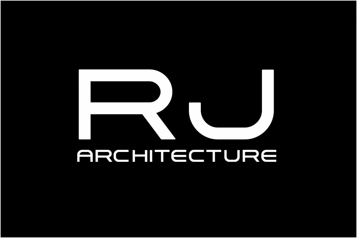 https://www.rj-arkitektur.dk/wp-content/uploads/2015/04/RJ-ARCHITECTURE-TEAM-2-1200x800.png