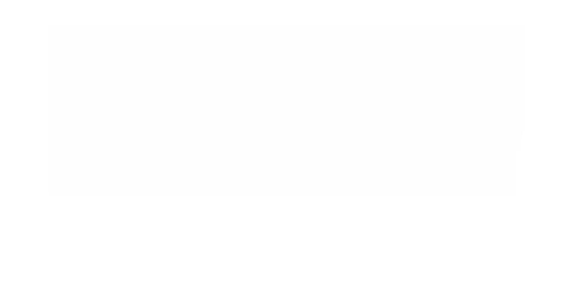 RJ Arkitektur